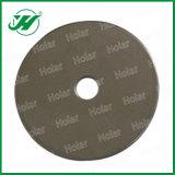 Adaptateur de bride d'acier inoxydable fait dans des couvertures de la Chine
