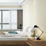 PVC壁ペーパー、PVC Wallcoveringの壁の装飾、床タイル、PVC壁ファブリック、PVC壁紙