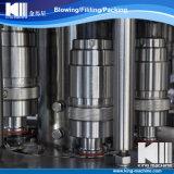 Завод минеральной вода, система Aqua
