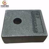 Вковка ISO стальная алюминиевая горячая