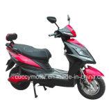 Nuovo motorino elettrico adulto di qualità 1000W 72V di disegno (LX)