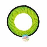 Juguetes del deporte para el disco al aire libre del vuelo de la bomba del agua del chapoteo
