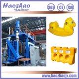 Plastikspielzeug-Schlag-formenmaschine