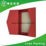 공장은 서류상 차 포장 상자 차 선물 상자 종이 수송용 포장 상자를 주문을 받아서 만든다