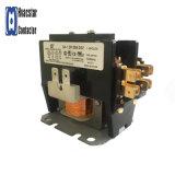 Contattore eccellente di CA della famiglia dei Pali 24V 30AMPS di qualità 1.5 per condizionamento d'aria