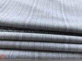 衣服のためのカチオンポリエステルスパンデックスの伸張水Prooffabric