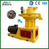 세륨을%s 가진 목제 Straw Biomass Pellet Machine (Zlg560)