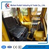 Escavadora mecânica 100HP 10ton da movimentação