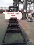 Mj3706 Motosserra manual para la madera del corte