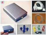 ECG Workstation (CONTE 8000)