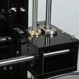 Anet 100% 무역 보험 서비스를 인쇄하는 급속한 시제품 3D 인쇄 기계 3D