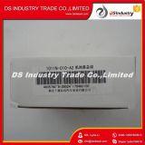 pompa 1011n-210 4935792 dell'olio lubrificante del camion di 4bt 6bt Dongfeng