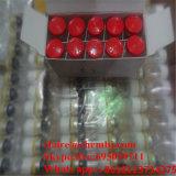공장 Argreline 아세테이트/Argireline CAS 616204-22-9 노화 방지 Cosmestic 펩티드