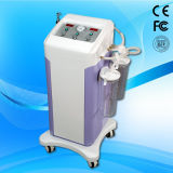 Power-Assisted Pneumatic Liposuction Machine (BS-LIPS3)