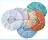 Il tessuto non tessuto di Spunbond per gli abiti chirurgici, copre