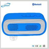 Quente! Carro sem fio Subwoofer do altofalante portátil de Bluetooth FM