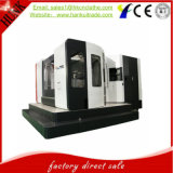 H100s Taiwan Spindel hohe steife CNC horizontale Bearbeitung-Mitte