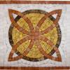 Mosaic Patchwork