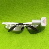 EAS optische Marke für Shopmarket (AJ-OH-002)