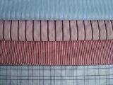 100% algodão Woven e Jersey Fabrics