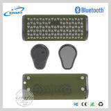 Новый диктор конструкции FM Bluetooth стерео