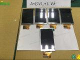 New&Original A035vl01 V0 écran d'écran LCD de 3.5 pouces