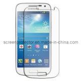 Samsung 은하 S4 소형 I9190를 위한 강화 유리 스크린 프로텍터