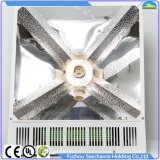 High Powerful High Technology 315 W Grow Light