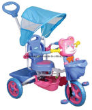 Baby-Dreirad (CA-BW234)