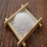 Natürlicher reiner Massenstevia-Auszug Stevioside Stoff-RaStevia