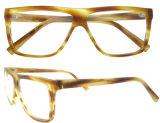 Acetato al por mayor Eyewear de la manera de Eyewear de 2016 marcos ópticos
