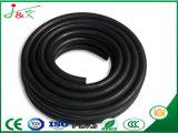 Manguito de goma/tubo/tubo de EPDM para las piezas de automóvil con alta calidad