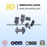 Qualité d'OEM et acier allié le meilleur marché par l'estampage