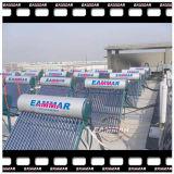 Système solaire de chauffe-eau (EM-R01)