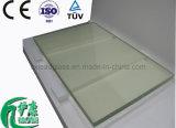 Xガラス(ZF3)を保護する光線部屋