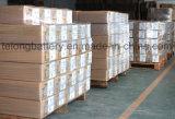 24V3.5ah de Zure Batterij van de Batterijkabel van de Macht van de Batterij van UPS