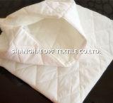 Protezione del cuscino di alta qualità (DPH7602)