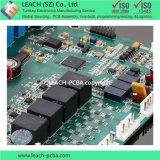 다중 층 PCBA/PCB 회의 공장 계약 제조