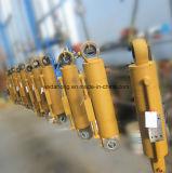 China Hydraulic Oil Cylinder für Excavator Machinery