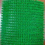 Tapis à gazon PE (tapis d'herbe) (3G-CM)