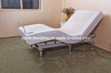 Massage FunctionのホームUse Electric Adjustable Bed