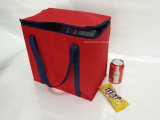 Sac Square Cooler Sac de camping