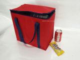 مربّعة مبرد حقيبة يخيّم حقيبة
