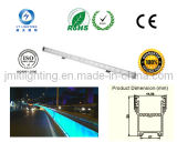 Commercial와 Buildings를 위한 Wall Washer LED Lighting Lt