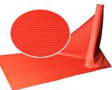 Ligne natte (3G-Y-1) de tapis de plancher