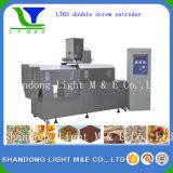 Machine Van uitstekende kwaliteit van de Rijst van het Ce- Certificaat de Automatische Verrijkte