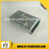 24-12 convertidor de voltio para la grúa de correa eslabonada de Sany
