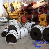 Type neuf prix en caoutchouc de bonne qualité de bande de conveyeur de vente chaude
