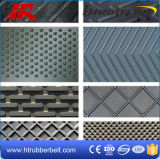 V-Gürtel/klassischer eingewickelter V-Gürtel vom chinesischen Hersteller