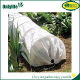 Serra esterna non tessuta della fibra di Onlylife per la crescita della pianta